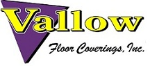 Vallow Floor Covering Inc